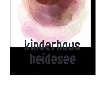 Kinderhaus Heidesee
